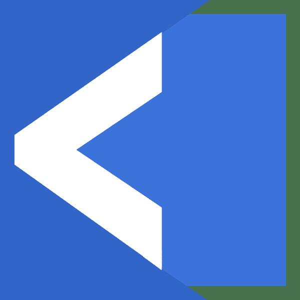 Codewith.it logo